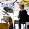 Lisa Engelken, Fillmore Jazz Festival, Matt Swindells, Steven Restivo, San Francisco Jazz